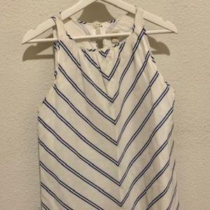 J Crew: Size 4 Dress